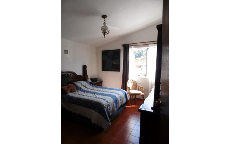 Foto de casa en condominio en venta en  , lomas de cortes, cuernavaca, morelos, 1182985 No. 10
