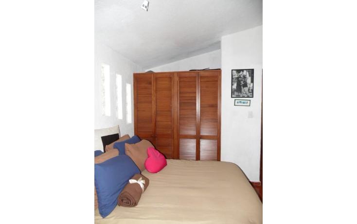 Foto de casa en condominio en venta en  , lomas de cortes, cuernavaca, morelos, 1182985 No. 12
