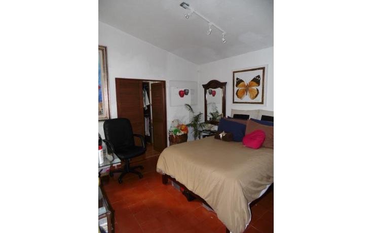 Foto de casa en condominio en venta en  , lomas de cortes, cuernavaca, morelos, 1182985 No. 13