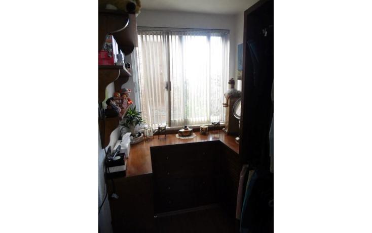 Foto de casa en condominio en venta en  , lomas de cortes, cuernavaca, morelos, 1182985 No. 14