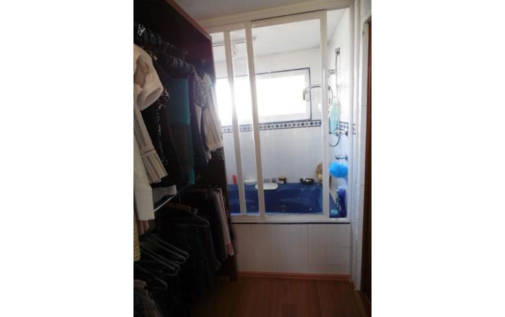 Foto de casa en condominio en venta en  , lomas de cortes, cuernavaca, morelos, 1182985 No. 15