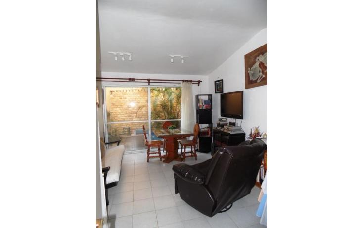 Foto de casa en condominio en venta en  , lomas de cortes, cuernavaca, morelos, 1182985 No. 16