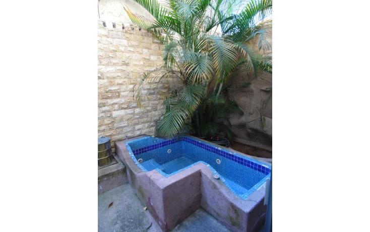 Foto de casa en condominio en venta en  , lomas de cortes, cuernavaca, morelos, 1182985 No. 17