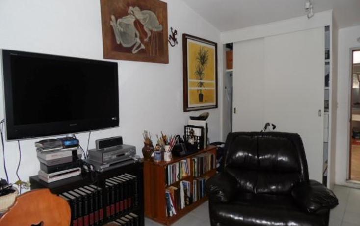 Foto de casa en venta en  , lomas de cortes, cuernavaca, morelos, 1182985 No. 18