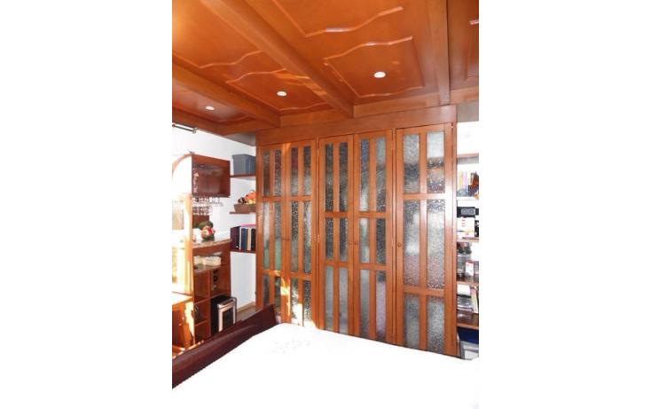Foto de casa en condominio en venta en  , lomas de cortes, cuernavaca, morelos, 1182985 No. 21