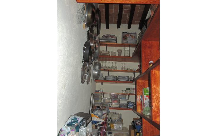 Foto de casa en venta en  , lomas de cortes, cuernavaca, morelos, 1188889 No. 06