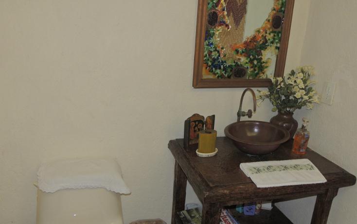 Foto de casa en venta en  , lomas de cortes, cuernavaca, morelos, 1188889 No. 08