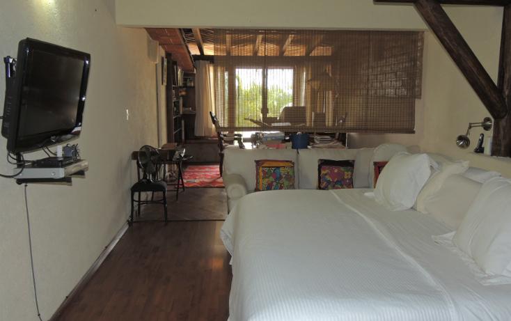 Foto de casa en venta en  , lomas de cortes, cuernavaca, morelos, 1188889 No. 10