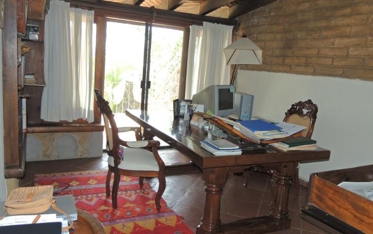 Foto de casa en venta en  , lomas de cortes, cuernavaca, morelos, 1188889 No. 11