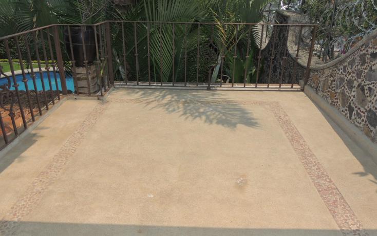 Foto de casa en venta en  , lomas de cortes, cuernavaca, morelos, 1188889 No. 12