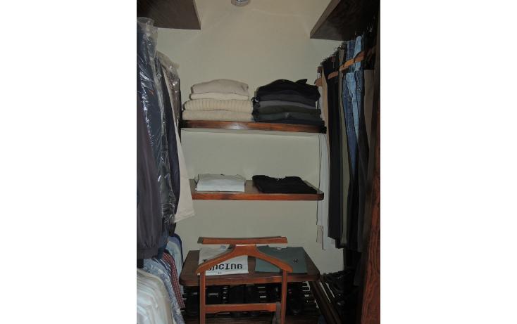 Foto de casa en venta en  , lomas de cortes, cuernavaca, morelos, 1188889 No. 13