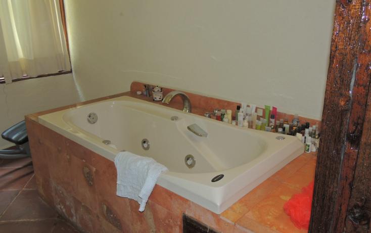 Foto de casa en venta en  , lomas de cortes, cuernavaca, morelos, 1188889 No. 15