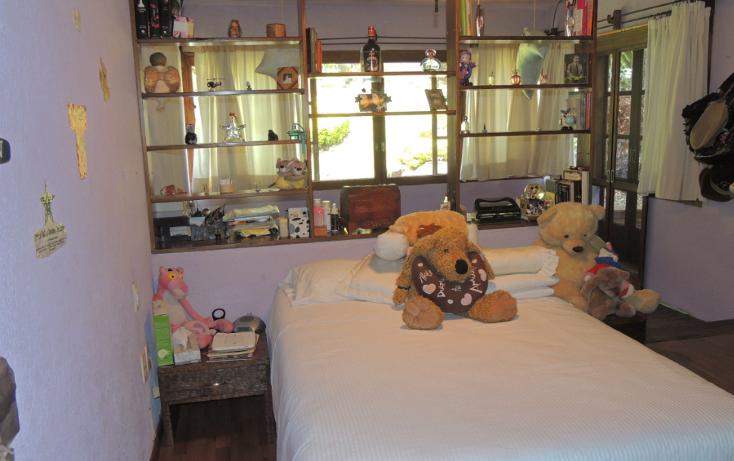 Foto de casa en venta en  , lomas de cortes, cuernavaca, morelos, 1188889 No. 16