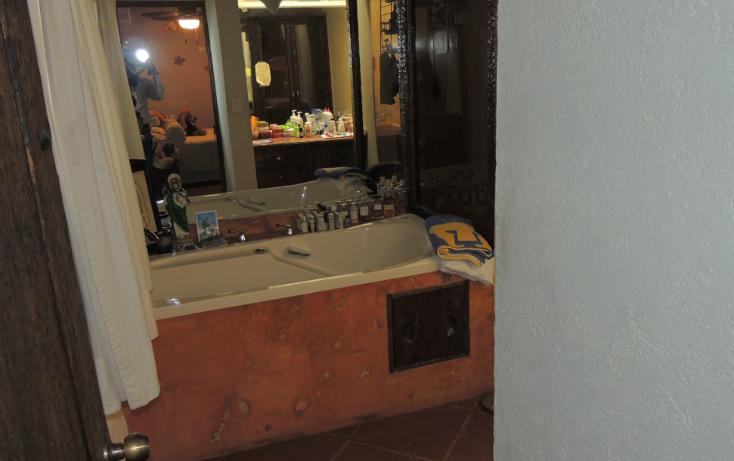 Foto de casa en venta en  , lomas de cortes, cuernavaca, morelos, 1188889 No. 19