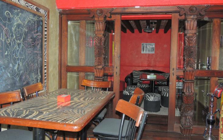 Foto de casa en venta en  , lomas de cortes, cuernavaca, morelos, 1188889 No. 20