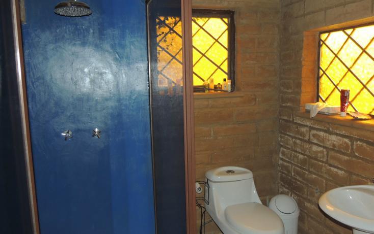 Foto de casa en venta en  , lomas de cortes, cuernavaca, morelos, 1188889 No. 22