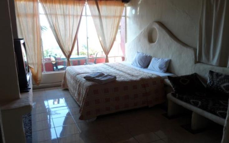 Foto de casa en venta en  , lomas de cortes, cuernavaca, morelos, 1200517 No. 02