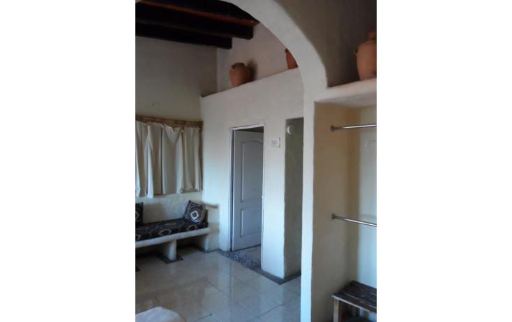 Foto de casa en venta en  , lomas de cortes, cuernavaca, morelos, 1200517 No. 03
