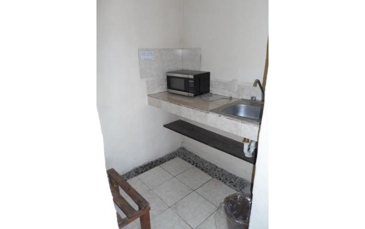 Foto de casa en venta en  , lomas de cortes, cuernavaca, morelos, 1200517 No. 04