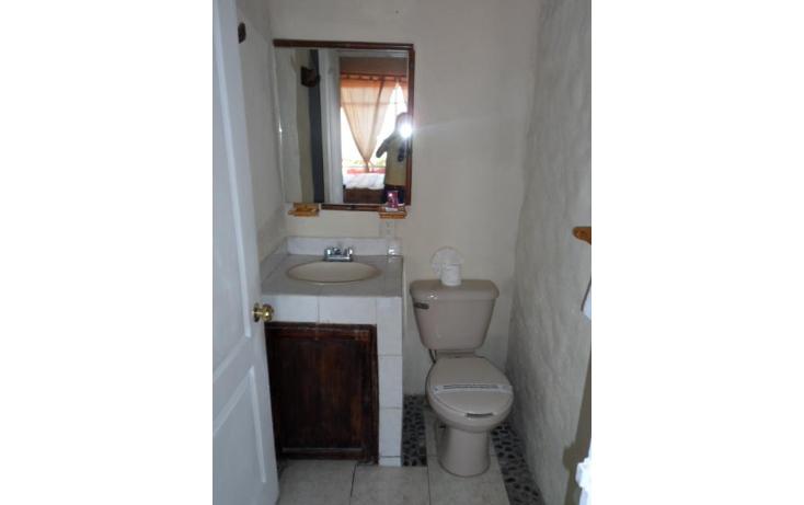 Foto de casa en venta en  , lomas de cortes, cuernavaca, morelos, 1200517 No. 05