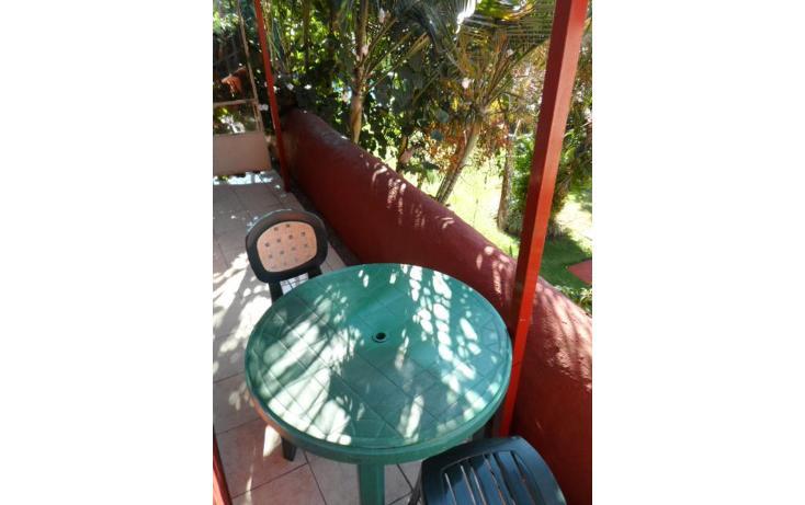Foto de casa en venta en  , lomas de cortes, cuernavaca, morelos, 1200517 No. 06