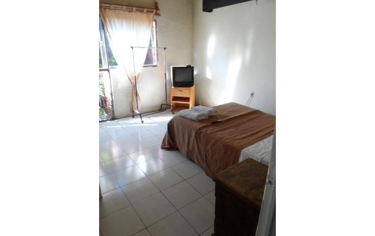 Foto de casa en venta en  , lomas de cortes, cuernavaca, morelos, 1200517 No. 08