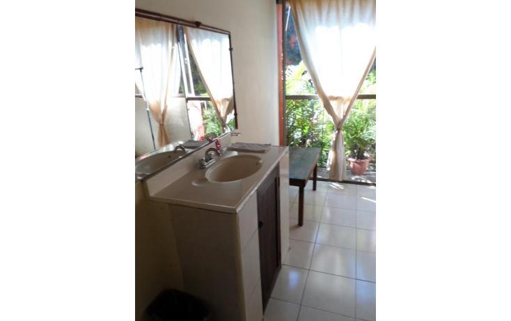 Foto de casa en venta en  , lomas de cortes, cuernavaca, morelos, 1200517 No. 09