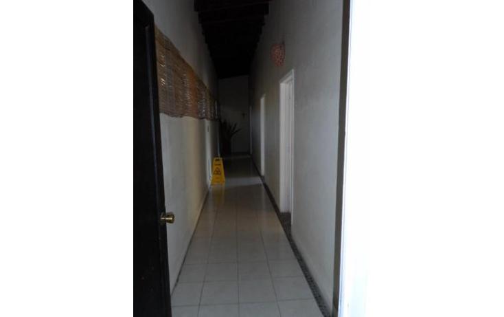 Foto de casa en venta en  , lomas de cortes, cuernavaca, morelos, 1200517 No. 14