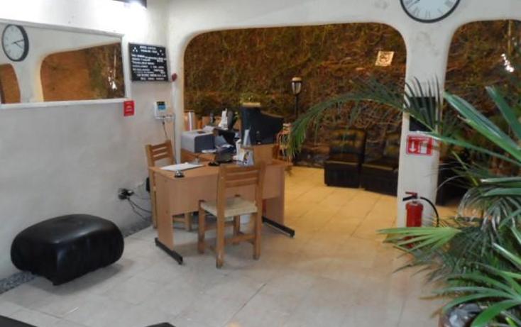 Foto de casa en venta en  , lomas de cortes, cuernavaca, morelos, 1200517 No. 15