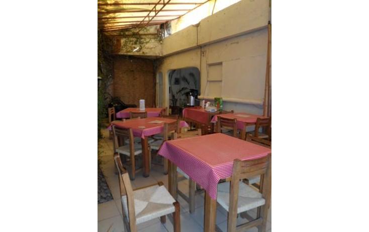 Foto de casa en venta en  , lomas de cortes, cuernavaca, morelos, 1200517 No. 17