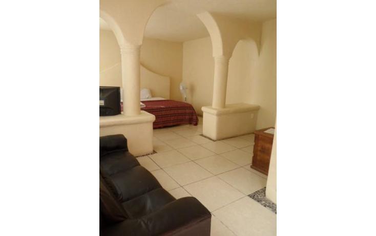 Foto de casa en venta en  , lomas de cortes, cuernavaca, morelos, 1200517 No. 22