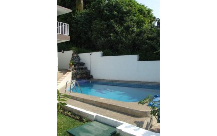 Foto de casa en renta en  , lomas de cortes, cuernavaca, morelos, 1207301 No. 02