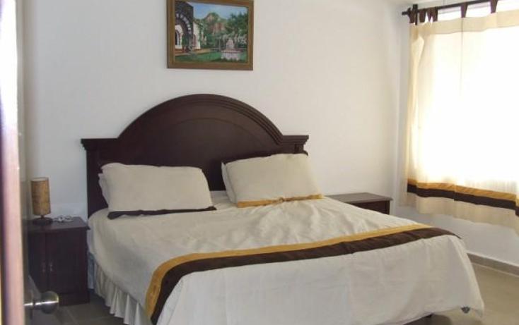 Foto de casa en renta en  , lomas de cortes, cuernavaca, morelos, 1207301 No. 06