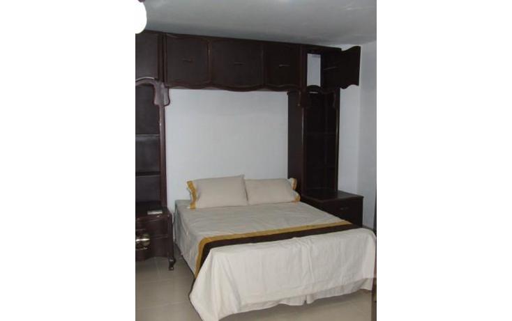 Foto de casa en renta en  , lomas de cortes, cuernavaca, morelos, 1207301 No. 08