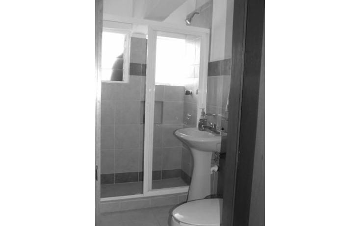 Foto de casa en renta en  , lomas de cortes, cuernavaca, morelos, 1207301 No. 10