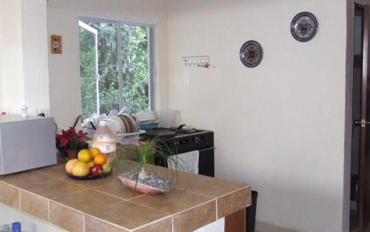 Foto de casa en renta en  , lomas de cortes, cuernavaca, morelos, 1207301 No. 14