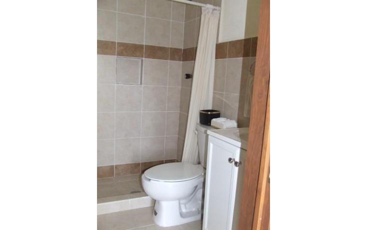 Foto de casa en renta en  , lomas de cortes, cuernavaca, morelos, 1207301 No. 17