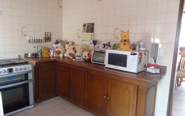 Foto de casa en venta en  , lomas de cortes, cuernavaca, morelos, 1253113 No. 06