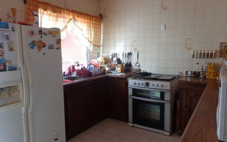 Foto de casa en venta en  , lomas de cortes, cuernavaca, morelos, 1253113 No. 07
