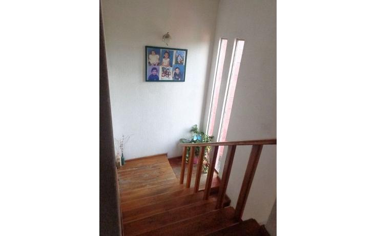 Foto de casa en venta en  , lomas de cortes, cuernavaca, morelos, 1253113 No. 11