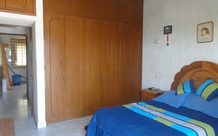 Foto de casa en venta en  , lomas de cortes, cuernavaca, morelos, 1253113 No. 13