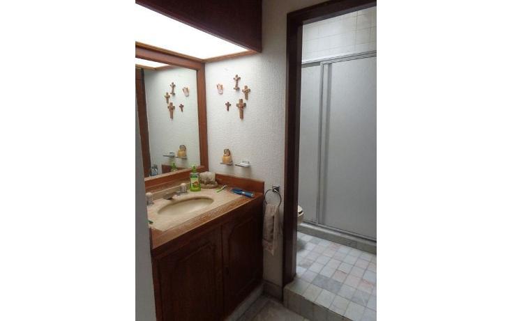 Foto de casa en venta en  , lomas de cortes, cuernavaca, morelos, 1253113 No. 15
