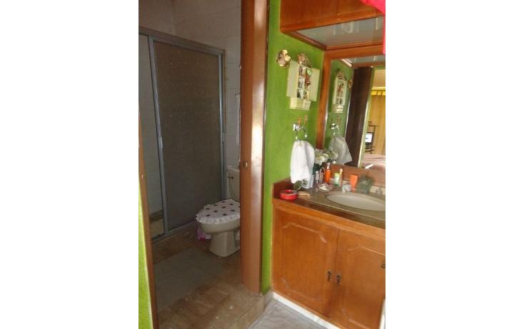 Foto de casa en venta en  , lomas de cortes, cuernavaca, morelos, 1253113 No. 16