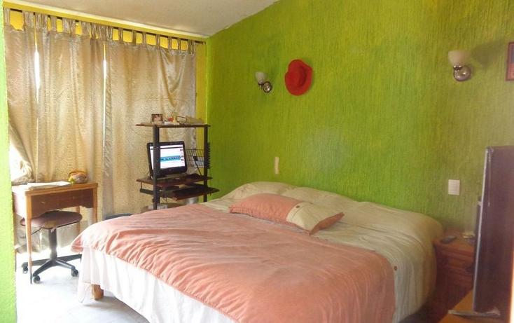 Foto de casa en venta en  , lomas de cortes, cuernavaca, morelos, 1253113 No. 17