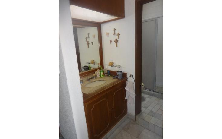 Foto de casa en venta en  , lomas de cortes, cuernavaca, morelos, 1253113 No. 18