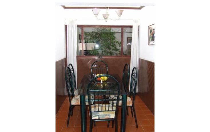 Foto de casa en venta en  , lomas de cortes, cuernavaca, morelos, 1263809 No. 08