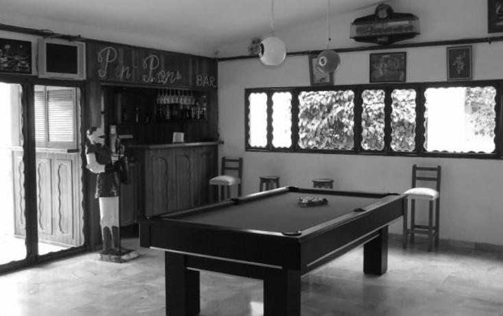 Foto de casa en venta en  , lomas de cortes, cuernavaca, morelos, 1263809 No. 11