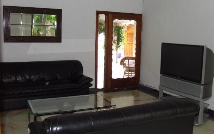 Foto de casa en venta en  , lomas de cortes, cuernavaca, morelos, 1263809 No. 12