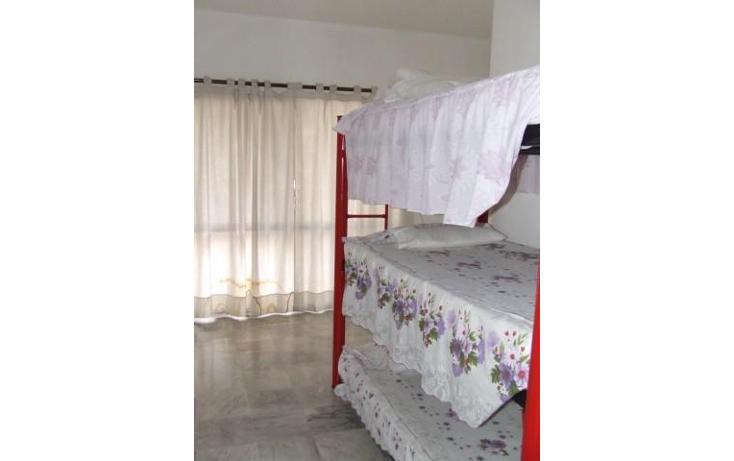 Foto de casa en venta en  , lomas de cortes, cuernavaca, morelos, 1263809 No. 13