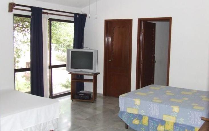 Foto de casa en venta en  , lomas de cortes, cuernavaca, morelos, 1263809 No. 15